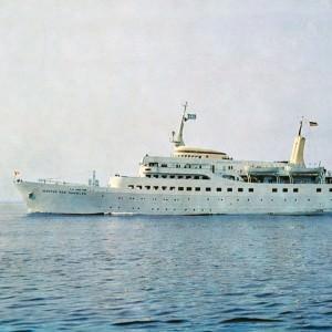 WAPPEN-VON-HAMBURG-1962-nybyggd