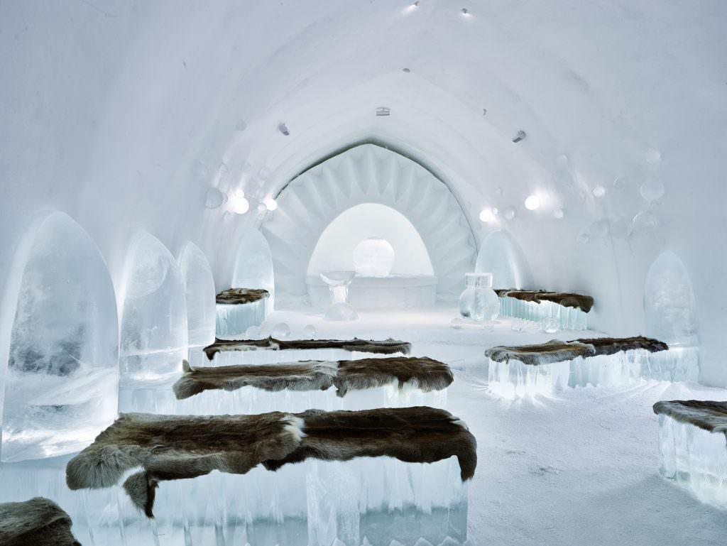 hans-olof_utsi-ice_church-5320