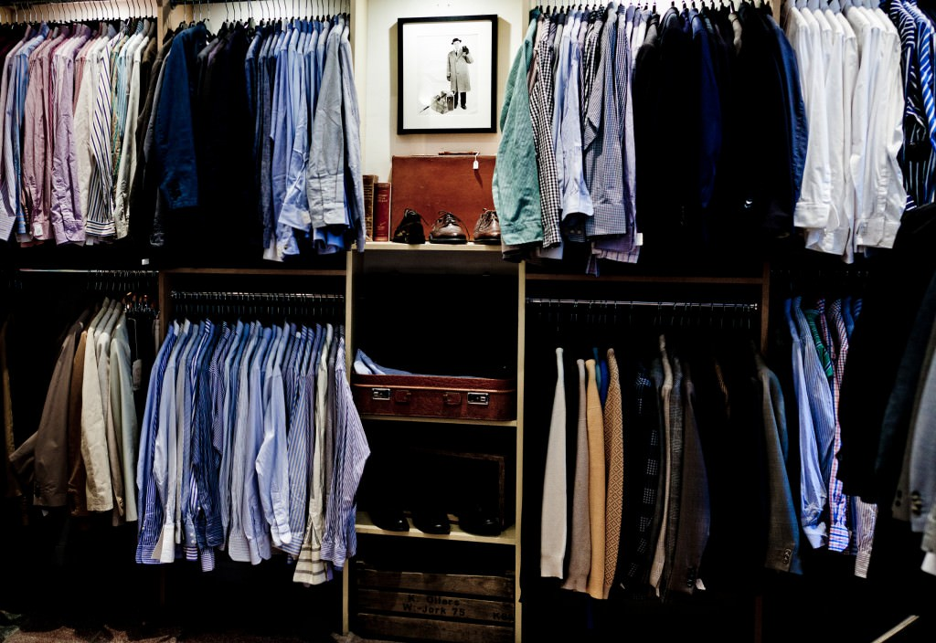 tuukka_ervasti-vintage_shopping-563