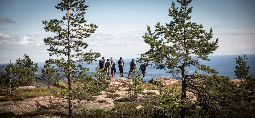 friluftsbyn_höga_kusten-hiking_in_the_high_coast-3750