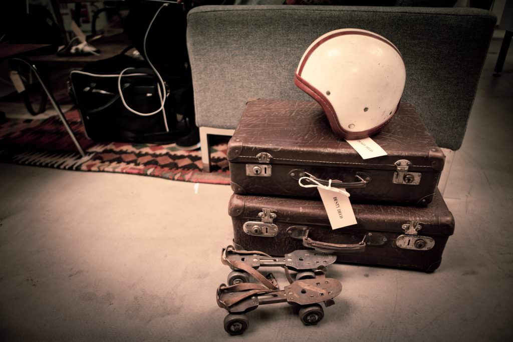 -vintage_shopping-571
