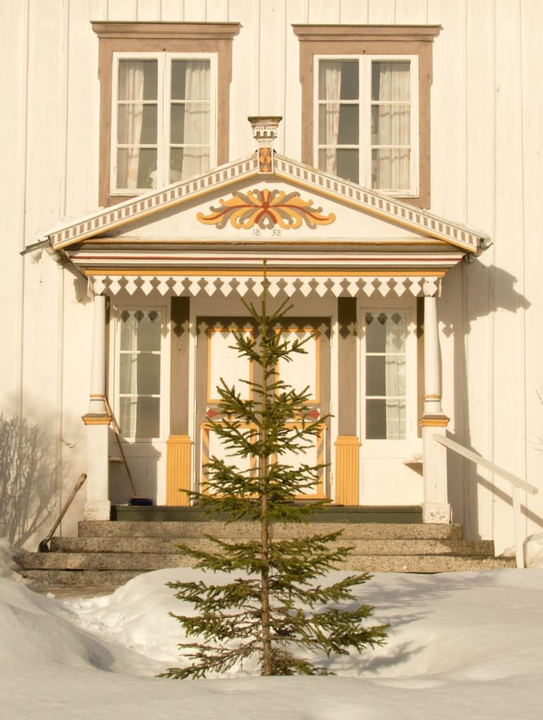 håkan_vargas_s-hälsingegård-3773