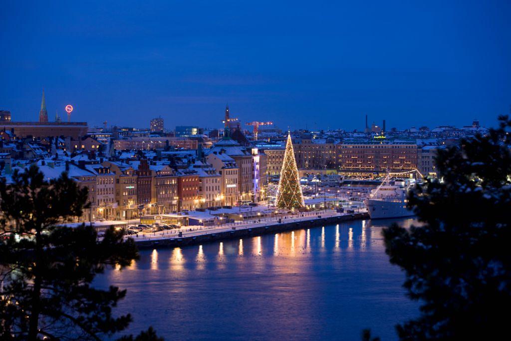 henrik_trygg-skeppsbron_at_christmas-1248