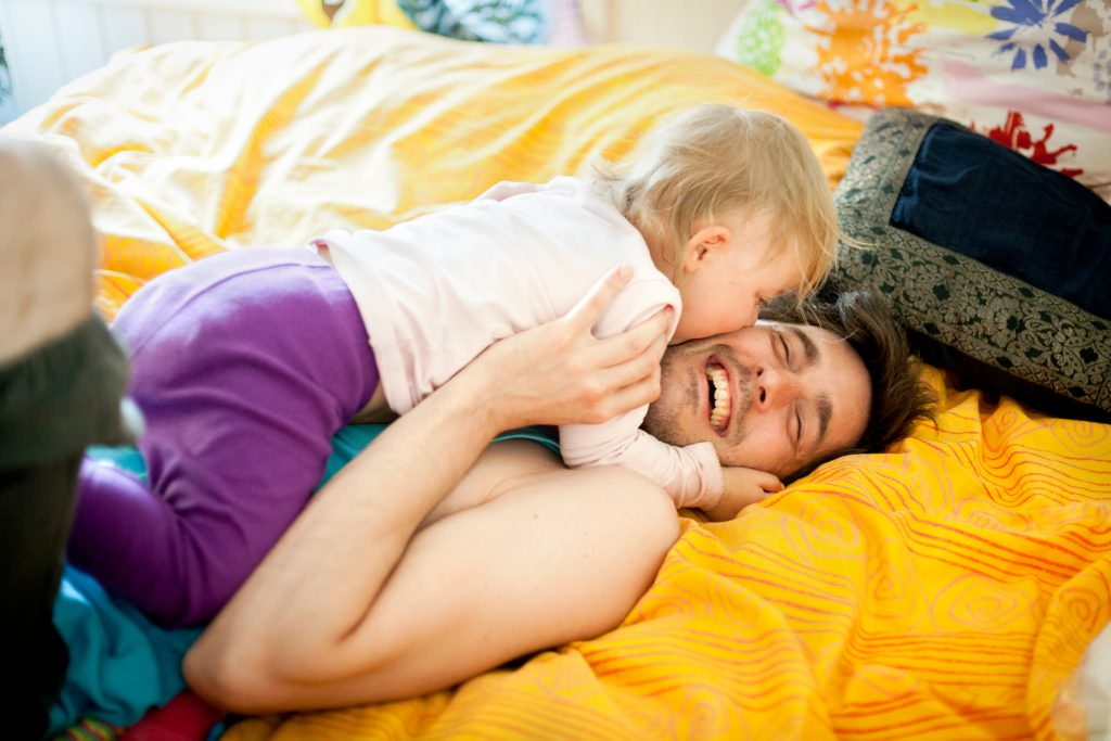 kristin_lidell-father_and_child-2582