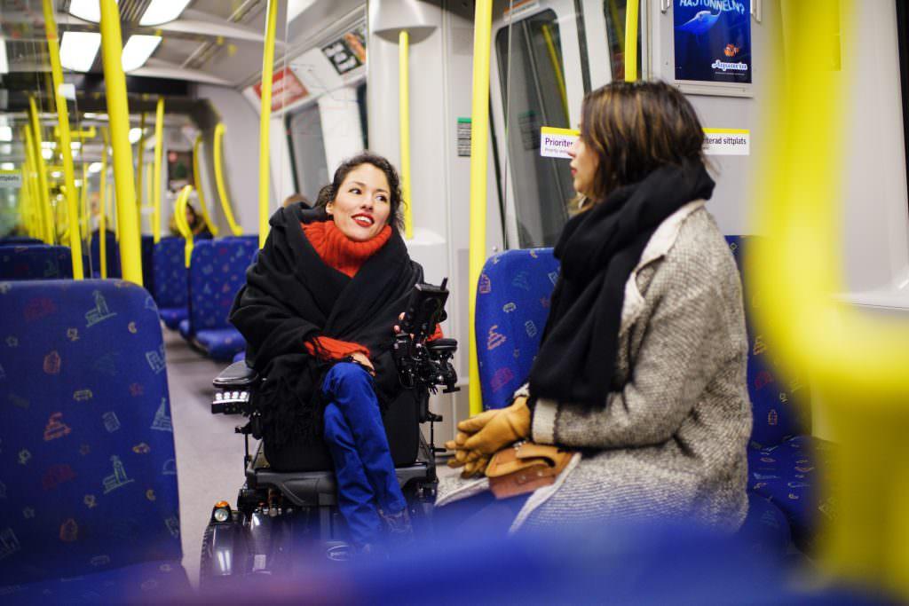 simon_paulin-accessibility-5277