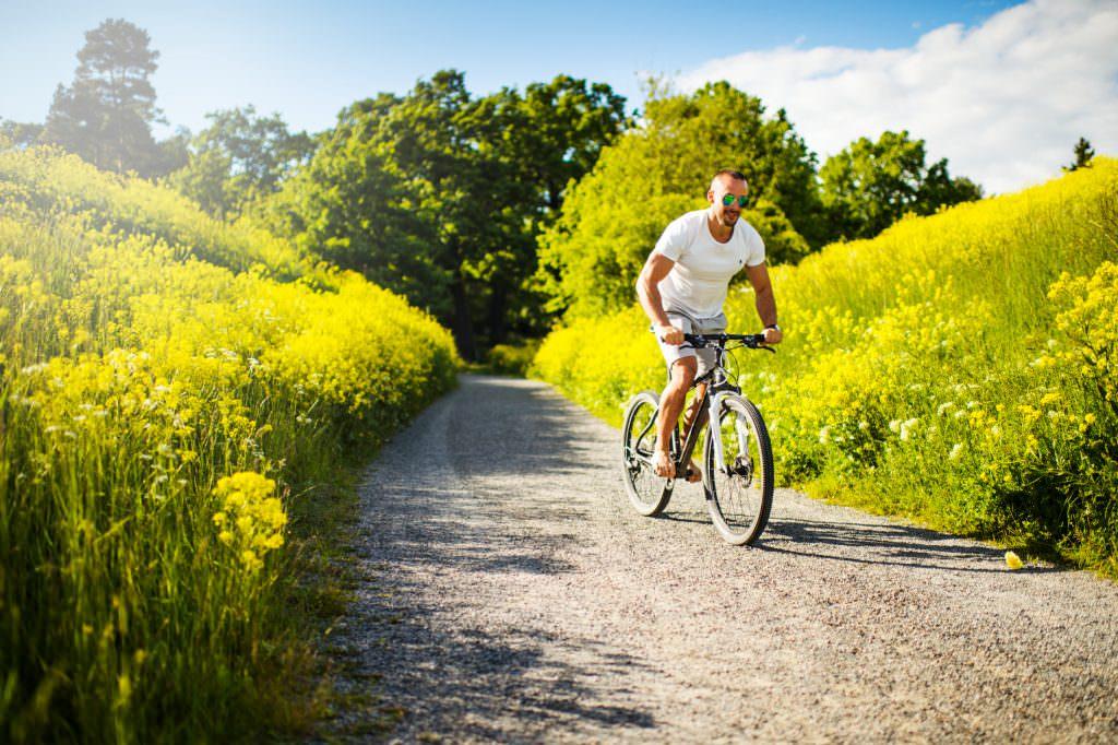 simon_paulin-bike_ride-4980-2