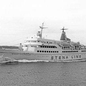 STENA_FINLANDICA_19730709