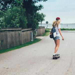 ActiveVacation_Skateboard 3 a
