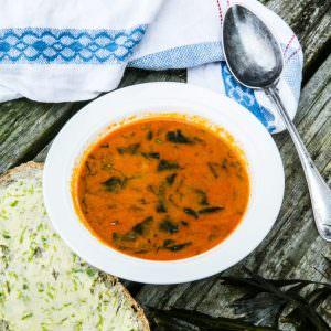 Catxalot-Soup-Photo-Cred-Madeleine-Landley-600×900