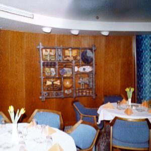 STENA-ATLANTICA-DINING-300×300