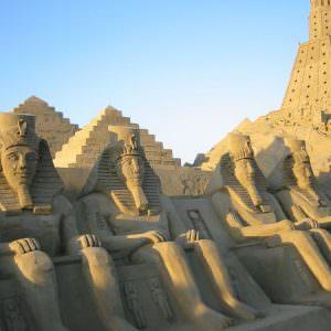 Sandworld_2003_1