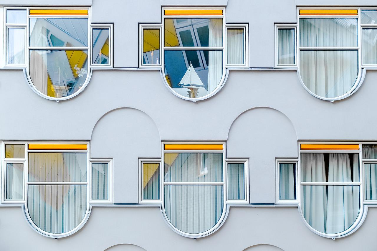 Foto: Djedj (www.pixabay.com)